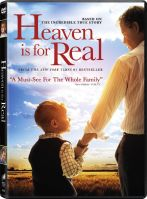 heaven-is-for-real-dvd-cover-21