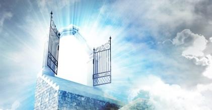 42598-heaven-gate-1200.1200w.tn